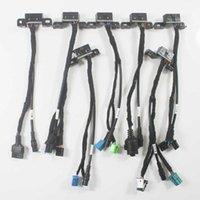 bga cable - For MB EIS ELV Test Line for Mercedes Locks Platform Test Line for W204 W212 W221 W164 W166 Works Together with VVDI BGA