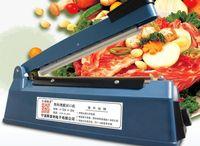 Wholesale film sealing machine hand pressing sealing machine small tea food packaging plastic bags foil