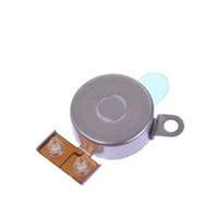 Wholesale Vibrator for iphone g parts vibrator assembly Flex Cable accessory replacement