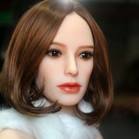 Cheap realistic silicone sex dolls 165 cm,life like solid adult love doll for men,metal skeleton,real human skin,You beautiful madam
