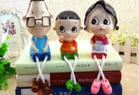 Wholesale Home Decoration Cute Mini Figurine Resin Fridge Magnets Ployresin Souvenir For Kids without manget16092902