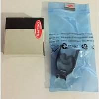 Wholesale DHL fuel injector valves for Delphi control valve c common rail control valve nozzle valve