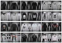 design new tracksuits - 2016 new fashion brand Philipp Plein men s hoodie Tracksuit design high quality men sport Tracksuit skull crime hoodie