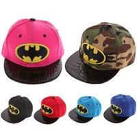 Cool Cheap Baby Boy Snapback Hats Free Shipping Baby Boy Snapback Hairstyles For Men Maxibearus
