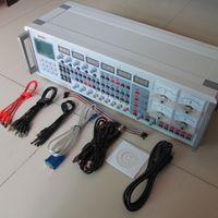 automobiles toyota - 2016 MST MST9000 MST Automobile Sensor Signal Simulation Tool MST Auto ECU Repair Tools