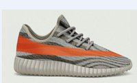 bar football tables - 2016 NEW Fashion Outdoor Sport Newest orange bar Sport ShoesSeason3 Pre order Shoes Shoes Running Shoes Shoes