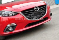 Wholesale Auto Trailer Cover for Mazda cover speaker cover elastic covers for garden chairs