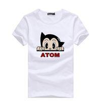 astro shirt - Astro Boy s T shirt