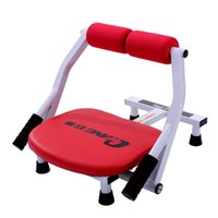 Wholesale Hot Sale Sit Up Push Up Abdominal Exercise Multifunctional Board Household Gym Trainer abdomen Waist Fitness Equipment MD0080