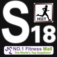 Wholesale Pre Sale Q3 Course HIIT Muscle Power Taining ST18 Boxed Notes