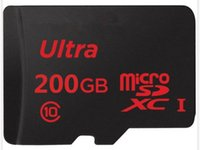 Wholesale real gb Micro SD Cards GB TF Memory Cards with Free SD Adapter and package