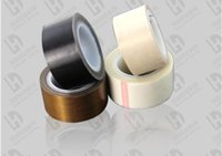 aluminium melting temperature - Teflon tape thickness of mm to mm specification High temperature teflon tape Teflon tape imported from Japan