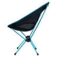 Wholesale Ultralight Heavy Duty Folding Chair For Outdoor Activities Camping