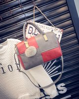 Wholesale women bags boston bags