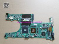 agp pci express graphics card - U31JG Motherboard for Asus U31JG REV w graphics card Laptop motherboard mainboard system board tested working perfect