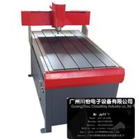 Wholesale cnc carving wood D art engraver machine