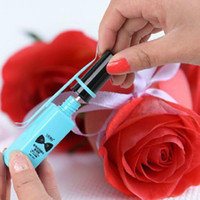 Wholesale Waterproof Beauty Liquid Nails Adhesive Remover For Makeup False Eyelash Extension Glue Eyelashes