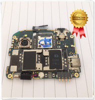 android mainboard - Choose Language Good quality Original Motherboard For HTC desire V Android t328w Mainboard Board