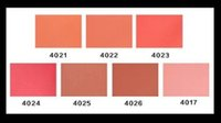 best cheek color - Best sell Price New Makeup blush bronzer Baked Cheek Color blusher palettes new colors