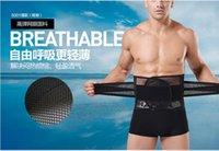 abdominal fat men - Men Waist Trimmer Belt Special Belly Tummy Fat Burning Lost Weight Body Shaper Wrapper Waist Trimmer Slimming Belts Abdominal Binder Belly
