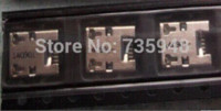 acer tablet hdmi - 10pcs micro charging port For ACER TABLET ICONIA A3 A10 Micro USB connector port calculation port ftp