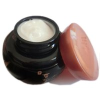 anti wrinkle herbs - ream material Rare Herbs Makeup Korea Sulwhasoo Goa Cream ml Moisturizing Whitening Anti Wrinkle fade Dark Spots Pigment Skin Blea