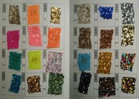 Wholesale Sequins Table Runners