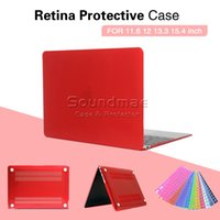 price cover for macbook pro