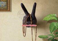 bedroom wall shelves - Resin Creative Cell Phone Holder Shelves Home Decor Wall Ledge Shelf Hanging Wall Decorative