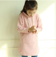baby wizard - Children Coats Baby Girls Boys Coats Fashion long sleeved with Moon wizard Baby jackets spring Outerwear kids clothes