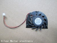 Yes sony vaio laptop - Laptop CPU fan cooling fan for Sony Vaio VGN T150 VGN T350 T1XP VGN T2XP MCF AM05 VGN T T140P T150P T350P MCF AM05