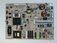aps supply - Sony APS W CH KDL HX720 KDL HX720 Power Supply Flat TV Parts LCD LED TV Parts