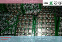 Wholesale customized oz oz oz China electronic pcb assembly pcba manufacturer OEM shenzhen pcb assembly