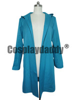 alphonse elric costume - Full Metal Alchemist Cosplay Alphonse Elric Cloak H008