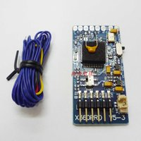 Wholesale For X360Pro V5 XBOX360 IC Fast shipping