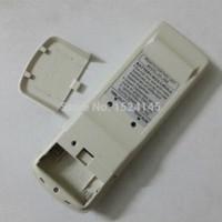 ar split - New High Quality Fujitsu Split And Portable Air Conditioner Universal Remote Control For Model AR AB8 AR BB2