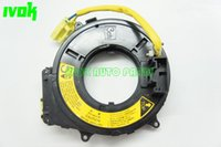 Wholesale Cable Sub Assy Spiral Calbe Clock Spring for Toyota Paseo Tercel L