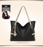 Wholesale 2016 handbag Fashion Handbag Bag Satchel Bag ladies bag