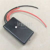 Wholesale DC V V Light Control Switch Lamp Control Switch Day Off Night Light for Corridor Hotel Family