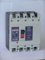 Wholesale DC circuit breaker P DC V A MCB Solar energy photovoltaic pv solar Circuit Breaker