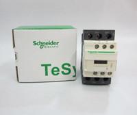 Wholesale lc1d25E7C V contactors