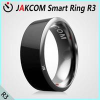 Wholesale Jakcom R3 Smart Ring Jewelry Earrings Other White Opal Jewelry Peacock Earring Earring