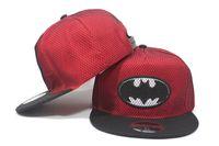 baseball caps for boys - 2016 New and hot snapbacks hats men sport hats mens hats ball caps snapbacks for boy baseball hats for men drop shipping