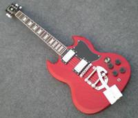 Cheap Electric Guitar Best electric guitars