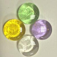 Wholesale HANDMADE SOAP SPA SOAP TRANSPARENT SOAP G Amino acid soaps