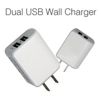 best portable chargers - Dual USB Wall Mobile Cell Phone For Samsung Iphone Fast Charger Pokeball Minimax reviews Best portable Galaxy phones Solar adapter
