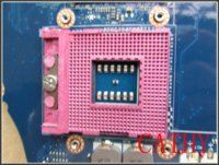 Wholesale For DELL Laptop Motherboard Mainboard KAT00 LA P Fully Tested shipping tags shipping a wedding dress