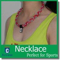 baseball fundraiser - New Baseball Fundraising Sports Funderaising Baseball Necklaces Fundraisers Relieve Stress Fatigue