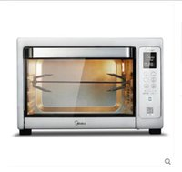 Wholesale Ovens Toasters
