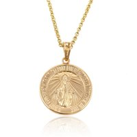 Wholesale Christ Jesus Pendant k Gold Plated Copper Chain Pendant Christmas Gift Xuping Hot Sell Copper Jewelry Pendant